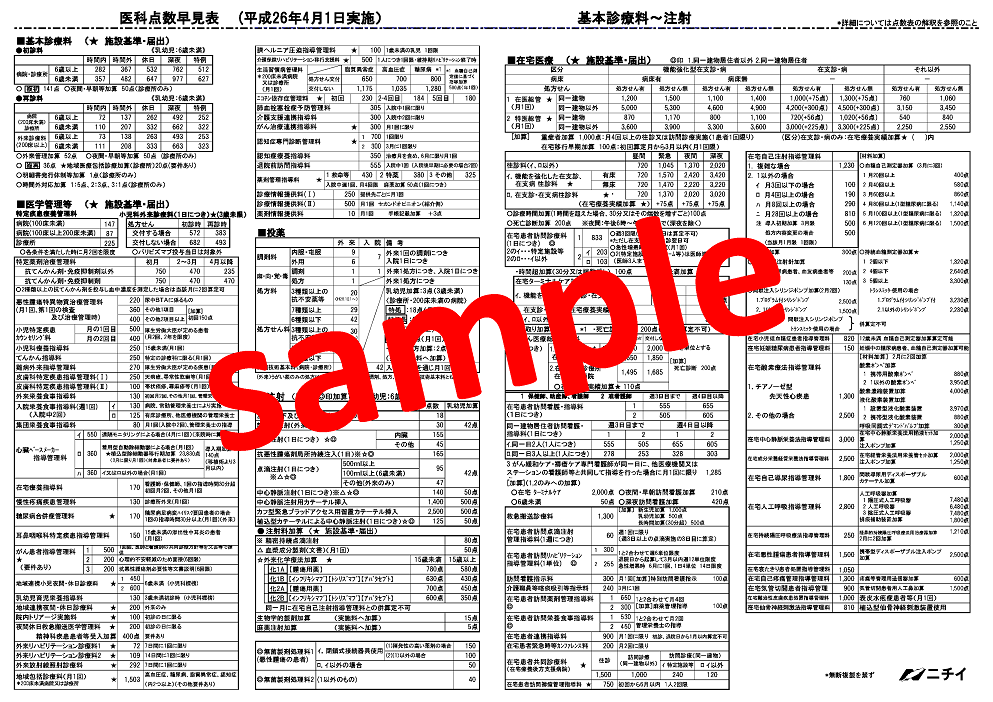 http://nicolink.jp/news/1%E5%9F%BA%E6%9C%AC%E6%96%99%E8%A8%BA%E7%99%82%E6%96%99%EF%BD%9E%E6%B3%A8%E5%B0%84%28%E3%82%B5%E3%83%B3%E3%83%97%E3%83%AB%29%28A4%29.png