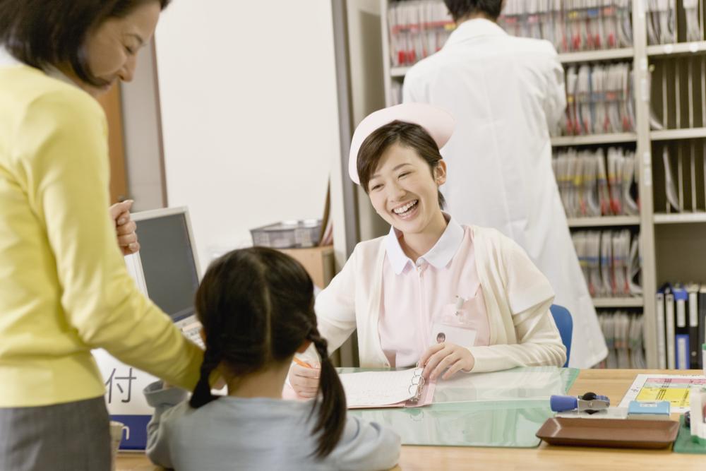 00_クリニック(病医院)における集患・増患対策方法総まとめ.png