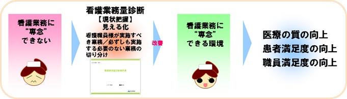 kango_02.jpg