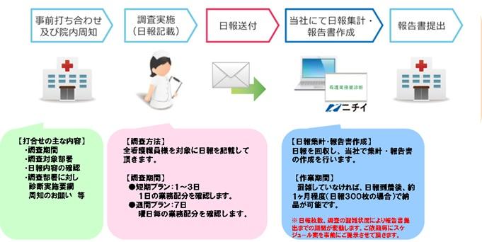 kango_03.jpg